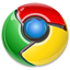 Icone Google Chrome